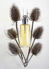 Parfümflakon